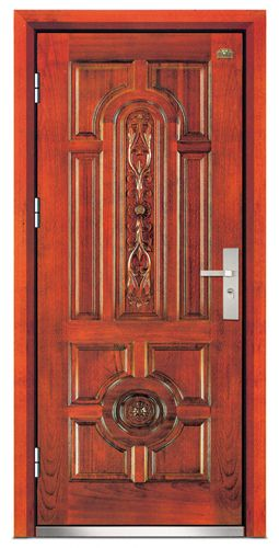 Previous New Steel \u0026 wood armored door RM-A6126 & New Steel \u0026 wood armored door RM-A6128 - New Steel \u0026 Wood Armored ...
